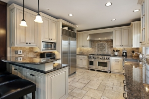 Residential Remodeling Tampa