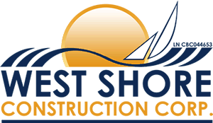 West Shore Construction and Painting