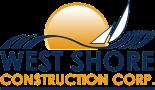 West Shore Construction Logo