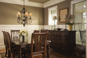 Best House Painters in Clearwater