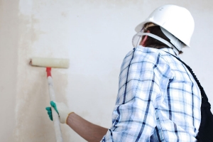 Clearwater Best Painters