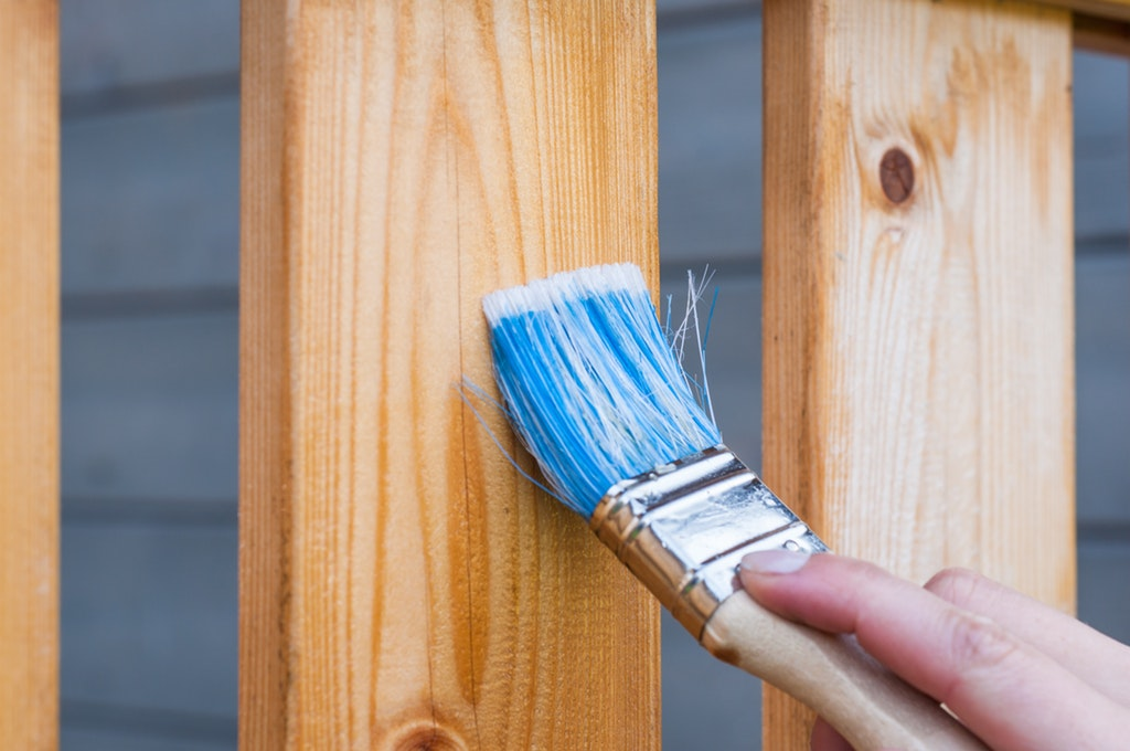 House Painting Company | Clearwater | Westshore Construction