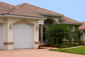 House Painting Tampa
