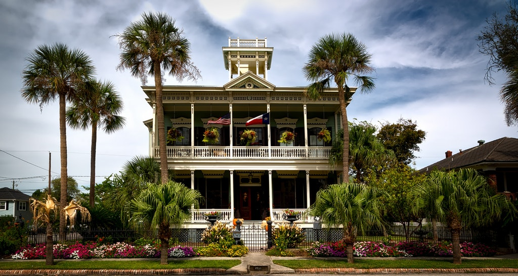 Hurricane Protection For Historic Homes | Florida | Westshore Construction