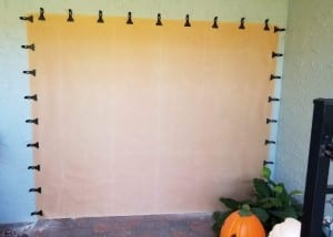 Hurricane Fabric | Westshore Construction