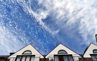 Impact Windows | Sarasota | West Shore Construction