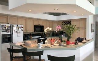 Kitchen Rehab Contractors | West Shore Construction