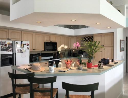 Kitchen Rehab Contractors