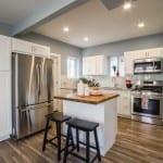 Kitchen Remodeling Companies   Largo   Westshore Construction