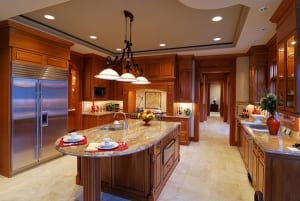 Luxury Home Maintenance Services Tampa