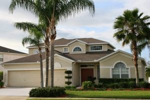 Painting Estimate Tampa