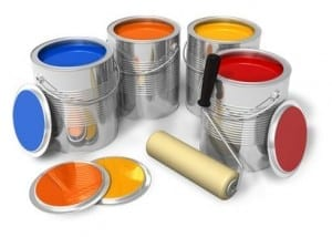 Painting Services Tampa