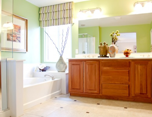 Residential Remodeling Done The Easy Way