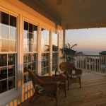 Impact Windows | Clearwater | Westshore Construction