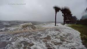 Storm Shutters St Petersburg West Shore Construction