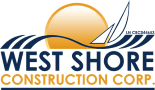 West Shore Construction Logo